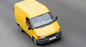 Van Rental Singapore, Rent A Van, Van For Rent